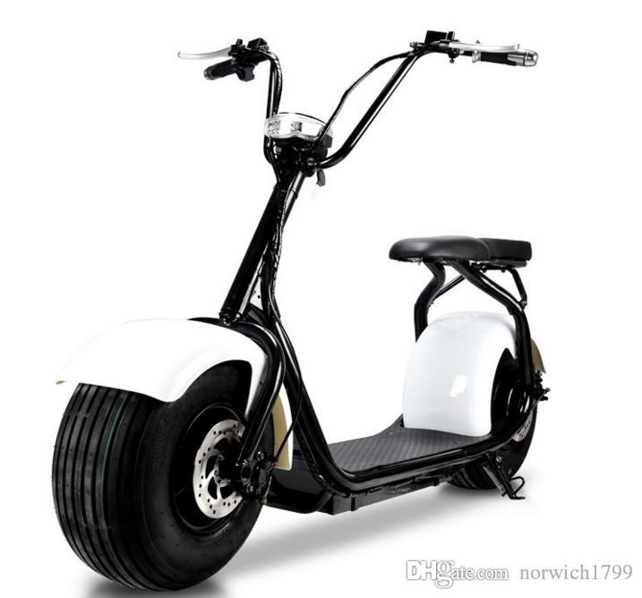 2019 harley electric scooter citycoco lithium battery. Black Bedroom Furniture Sets. Home Design Ideas