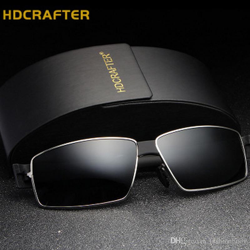 d53578a8330e Sunglasses Trends Men Retro Round Round Face China Test Police Men Ray  Colour Glass New Model Wholesale Side Shields Beach Sunglasses Women  Polarised ...