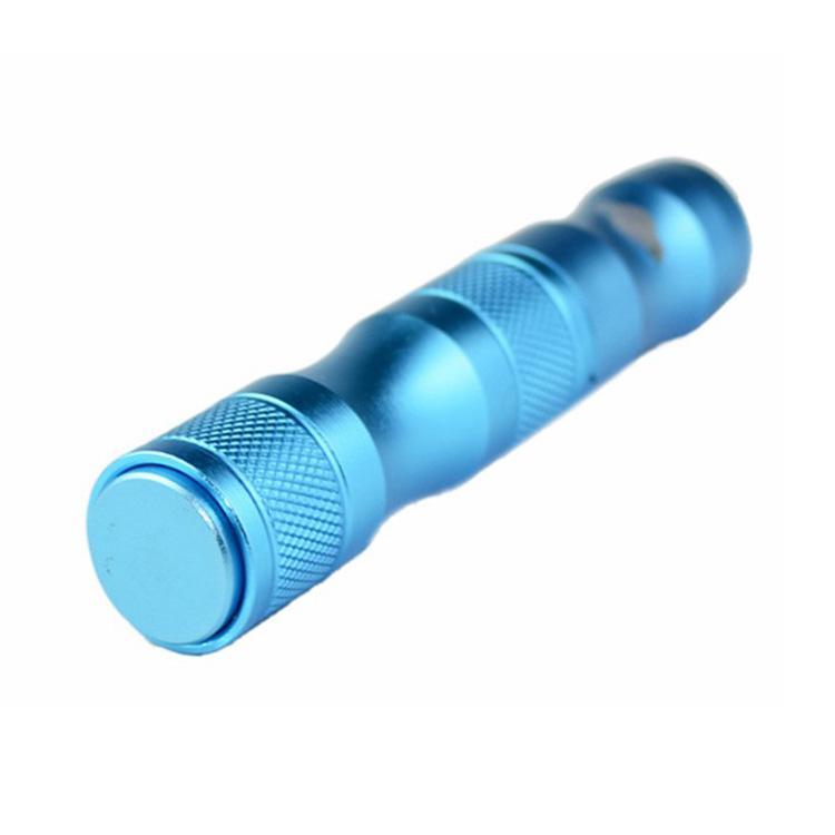 batterie X6 batterie 1300mAh de tension variable correspondent tous eGo 510 fil CE4 protank IC30S atomiseur vaporisateur herbe sèche vape mod stylo vape