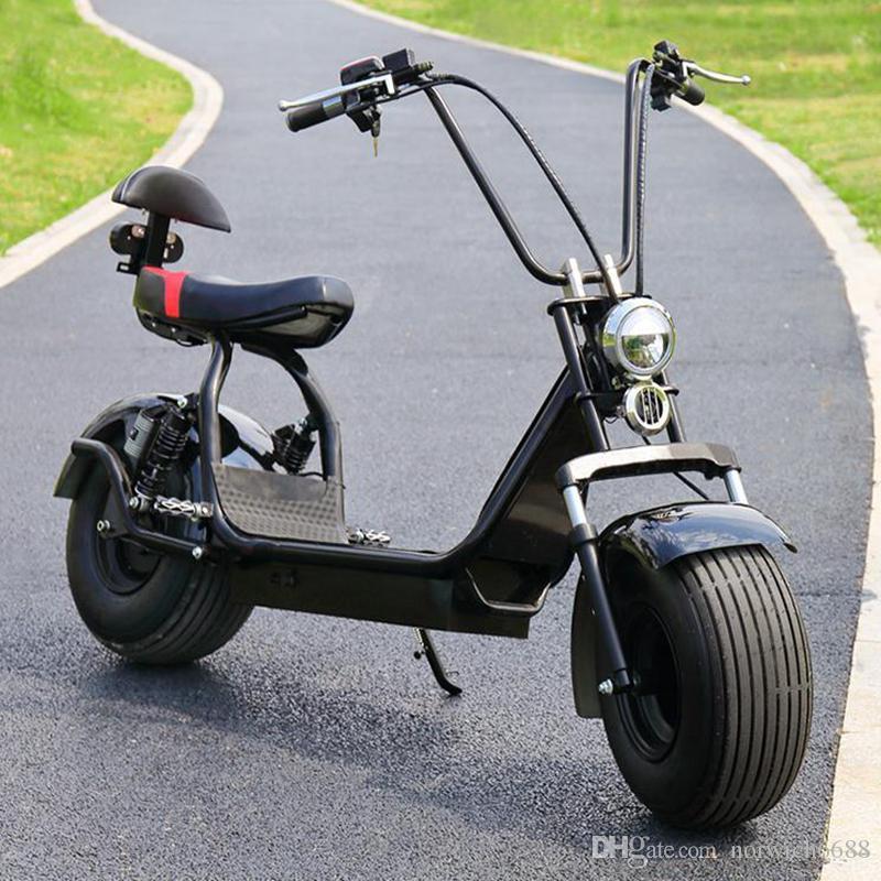compre razor ecosmart metro scooter el trico duplo seat. Black Bedroom Furniture Sets. Home Design Ideas