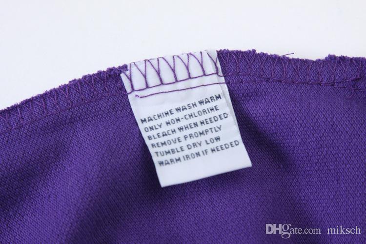 discount PoloShirt Männer Kurzarm T-Shirt Marke London New York Chicago Polo-Shirt Männer Dropship Günstige Qualität Freies Verschiffen