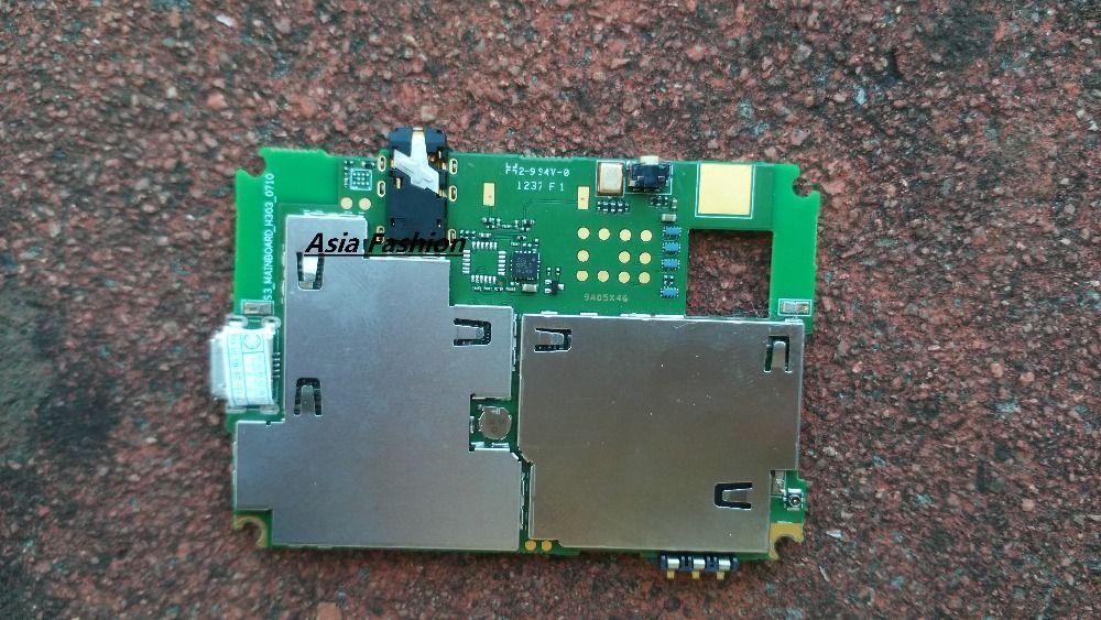 La prova sbloccata utilizzata funziona bene il pannello dei chipsets della tassa della scheda della scheda madre della scheda madre di lenovo k860 trasporto libero