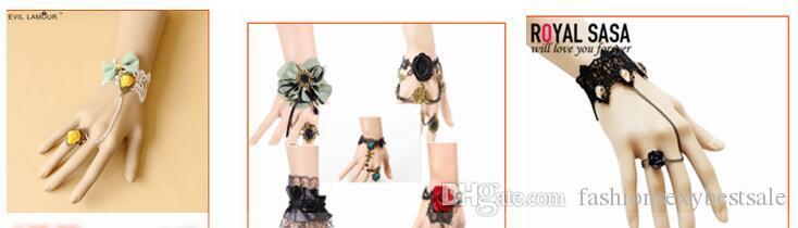 29 CM relogios Manken El, sobretudo femininoTop Seviye Moda Cilt ve siyah Renk Yüksek Kalite, Takı modelleri M00448