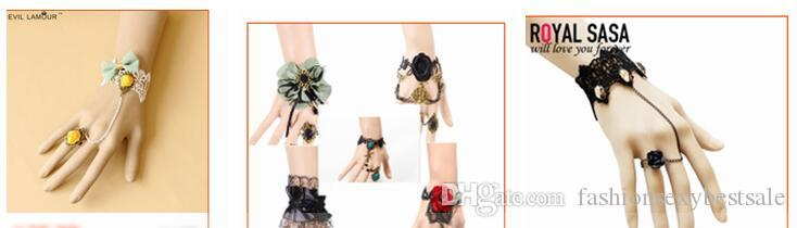 29CM relogios Mannequin Hand,sobretudo femininoTop Level Fashion Skin and black Color High Quality,Jewelry models M00448