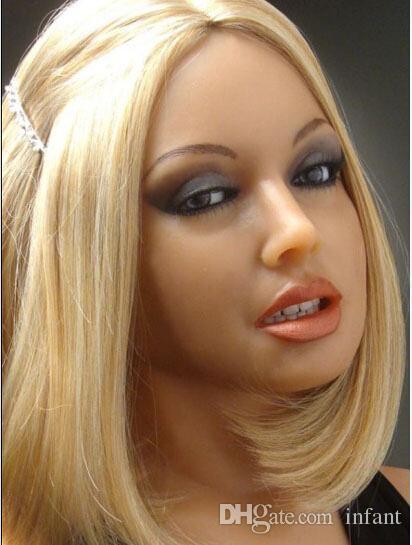 ビッグヒップレアルセックス人形、アダルトセックスおもちゃ半固体シリコーン日本のセックス人形、AV女優ラブドールドールドリップシップリアルなラブ人形、日本人