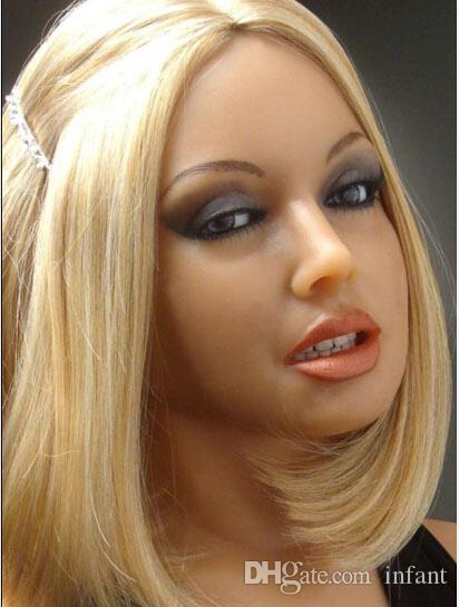 best sex dolls full silicone sex doll for men video dropship adult toys,2017 life size silicone sex dolls