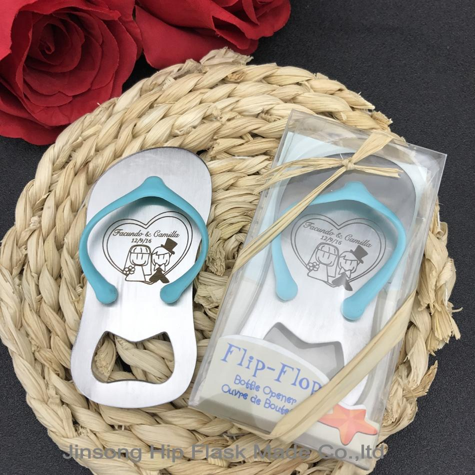 73ae67854f8748 Personalized Guest Gift of Wedding Favors And Gifts Birthday Gift  Personalized Guest Gift Wedding Favors Online with  1.83 Piece on  Jinsonghipflaskmade s ...