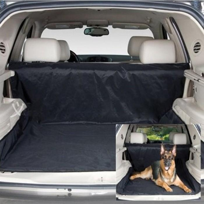 2018 Puppy Safety Waterproof Mats Hammock Protector Rear Back Pet Dog Car Mat Seat Cover From Mp917 1869