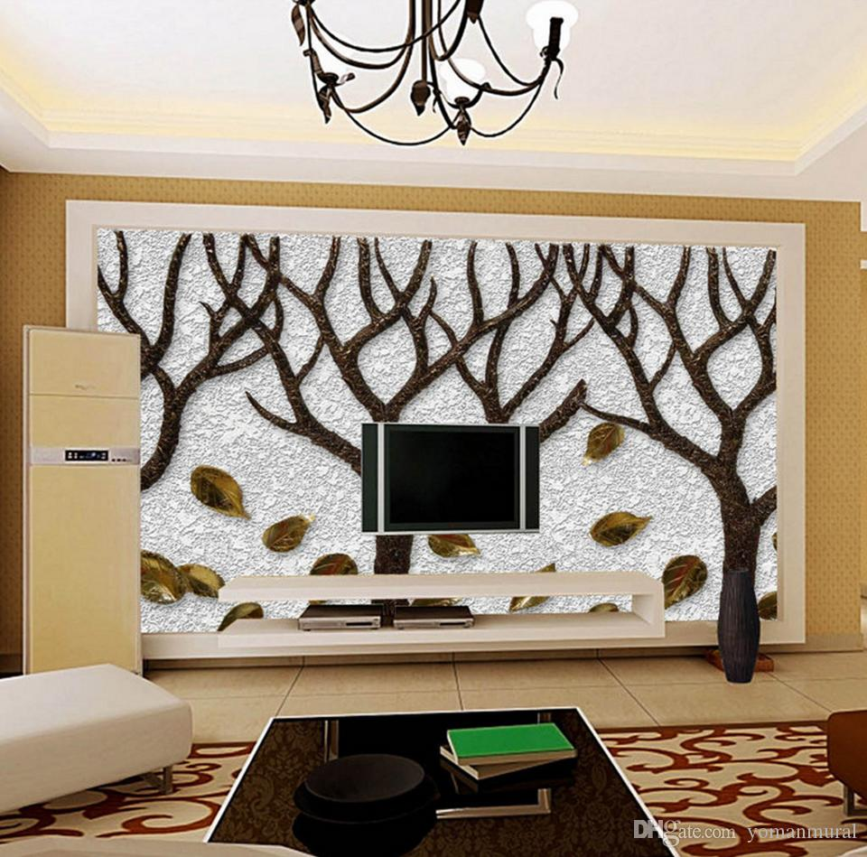 3d room wallpaper custom mural non woven wall sticker tree trunk 3d room wallpaper custom mural non woven wall sticker tree trunk 3d printed bedroom tv wall painting photo wallpaper for walls wallpaper backgrounds
