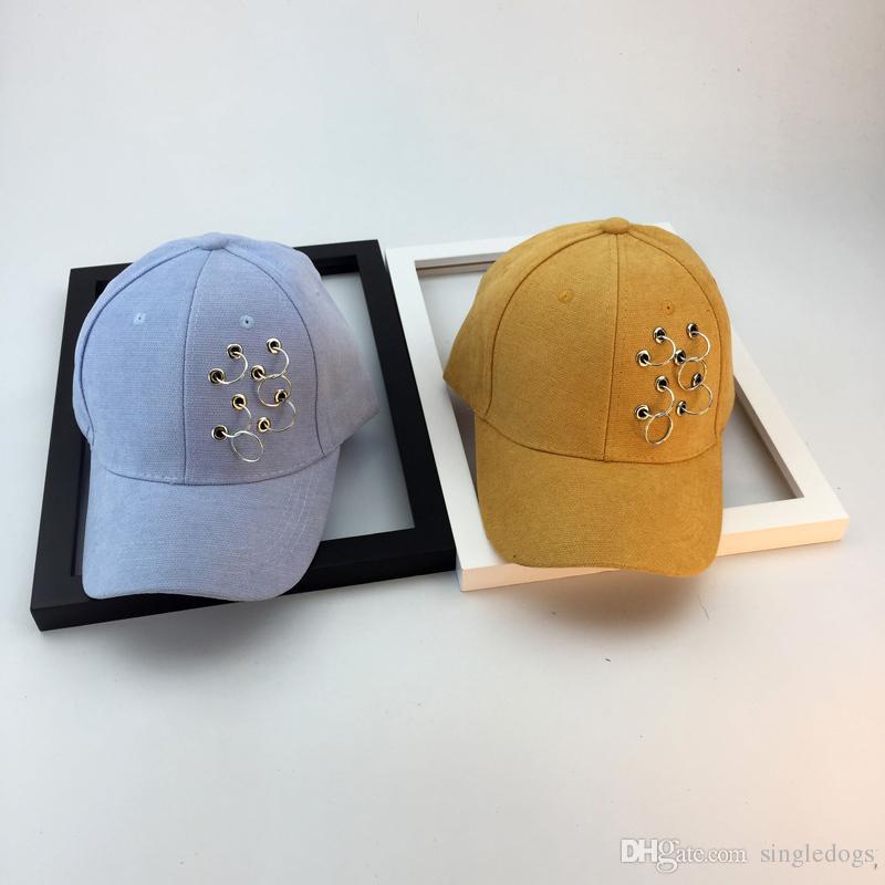 Qualidade superior Chapéus de Beisebol Para Homens Mulheres Graffiti Ajustável Snapback Boné de Beisebol do Chapéu de Sol Plana Hiphop Esportes Amantes Sombra Chapéus