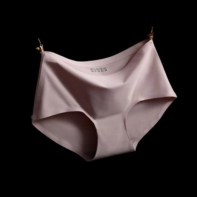 2017 nouvelle culotte sans couture de haute qualité culottes sexy femmes sous-vêtements sexy sous-vêtements Tanga WH021 ventes directes d'usine, livraison gratuite