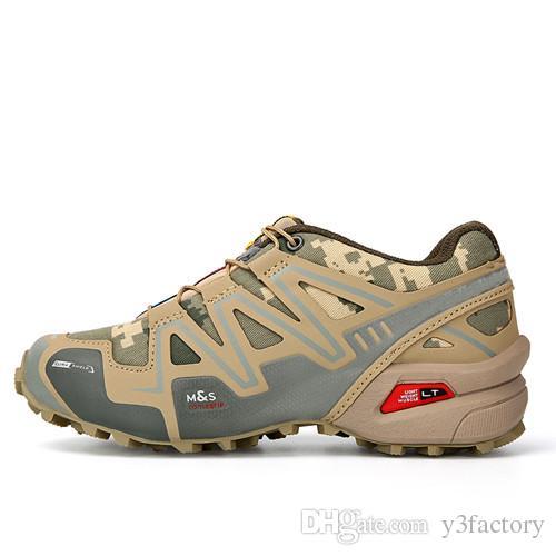 2dd54b40f4da2 Compre Família Running Shoes Homens Sapatilhas Velocidade 3 Esforço De  Atletismo Família Esporte Sapatos Mulheres Y3factory Cross Country Crianças  Correr ...