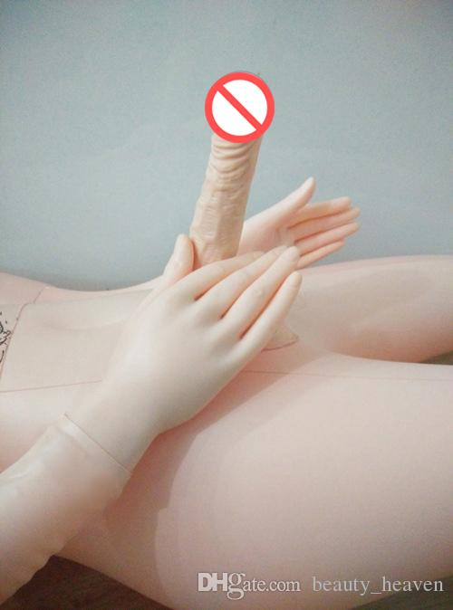 Adult Sex Shop Life Size Real Silicone Sex Doll With Vibrating Dildo Lifelike Male Love Doll Anal Sex Toys For Gay, Female Masturbation