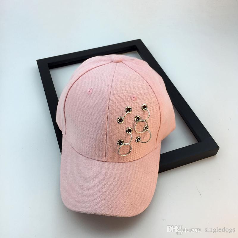 Cappelli da baseball di alta qualità uomo Donna Graffiti Snapback regolabile Berretto da baseball Cappello da sole piatta Hiphop Sports Lovers Shade Hats