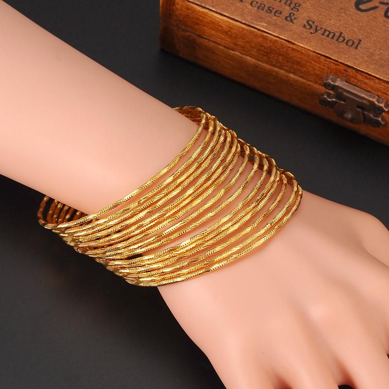 sets bangles online bangle indian utsav buy jewellery traditional fashion jewelry stones