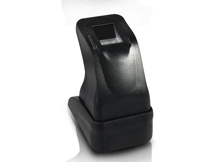 USB 지문 인식 센서 캡처 판독기 지문 스캐너 ZKT ZK4500 컴퓨터 PC 홈 오피스 무료 SDK 소매 상자
