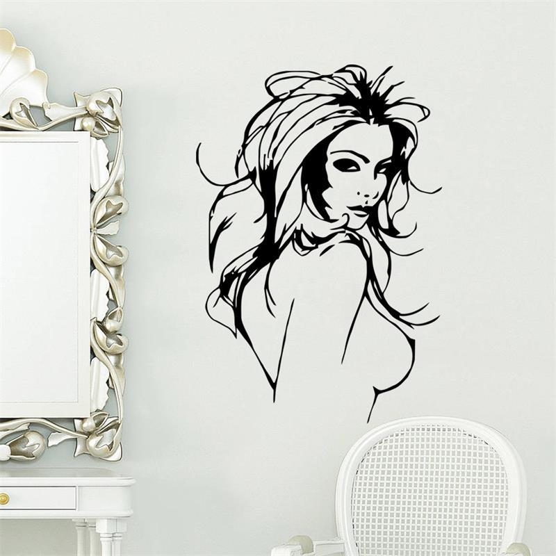 Full Size of Stickers:big Wall Stickers Online Big Wall Stickers Online  Shopping In Conjunction ...