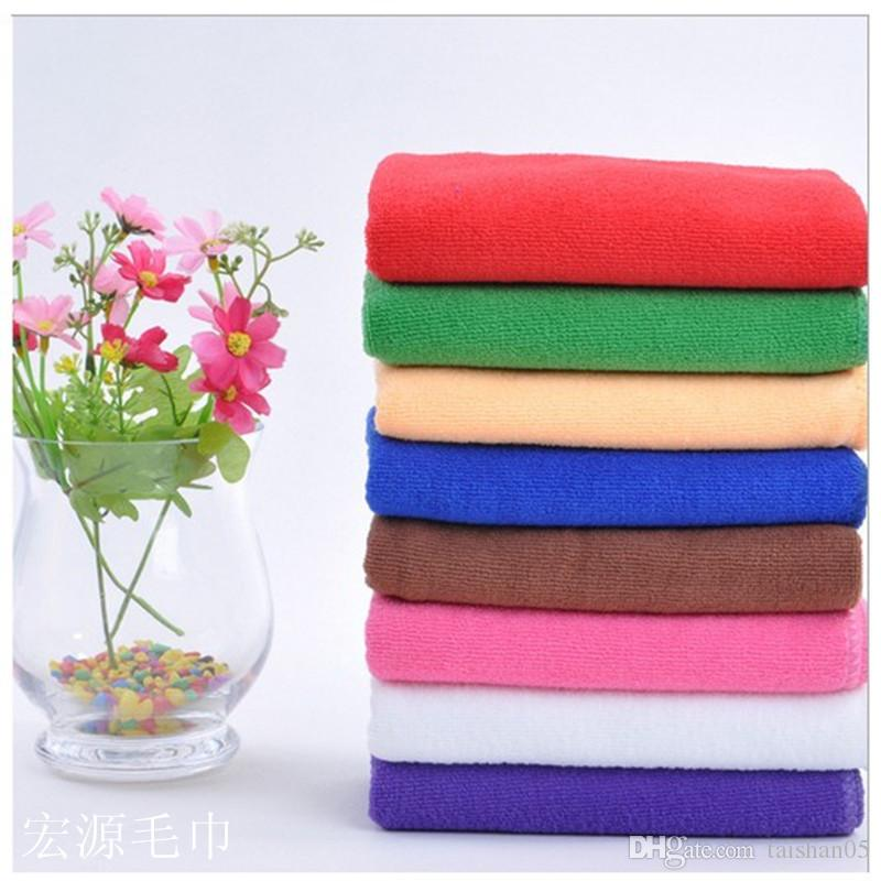 Spa Cold Towels: Size Optional Gifts Package Cold Towel Summer Sports Ice