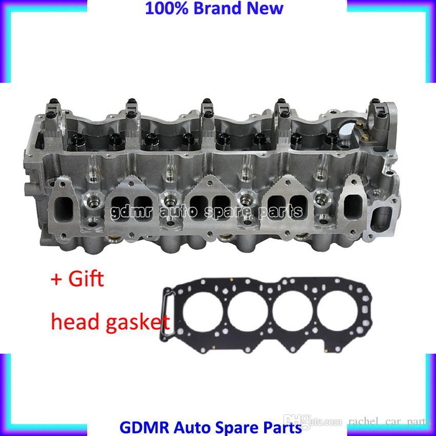 2018 Wl11 10 100e Wl51 100c 40443225 Amc 908 744 Wlt Engine