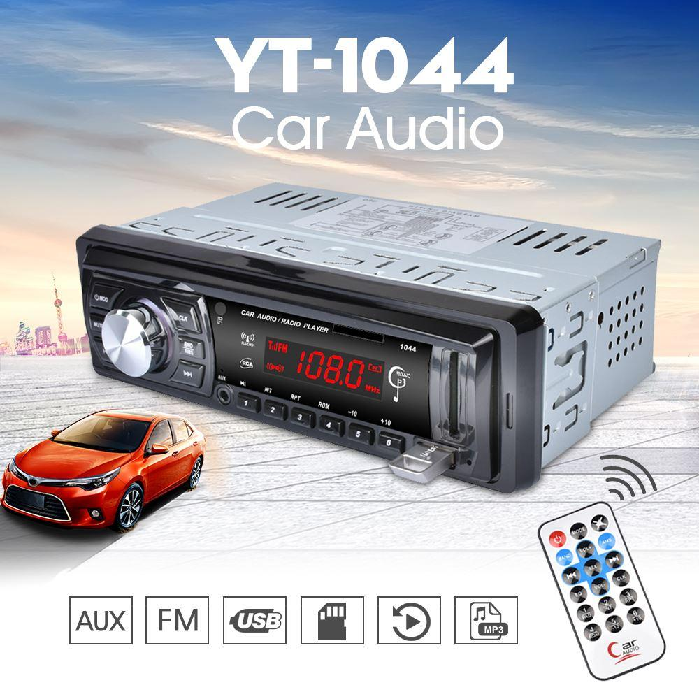 Promotional Hyundai Car Radio Stereo 18 Adult Webcam Jobs Wiring Audio Promotionshop For Promotion 1044 1 Din Digital Media Player Mp3 Fm