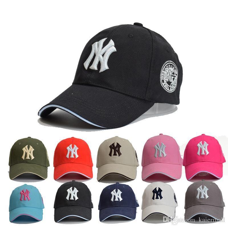 hats men women baseball adjustable mens style caps
