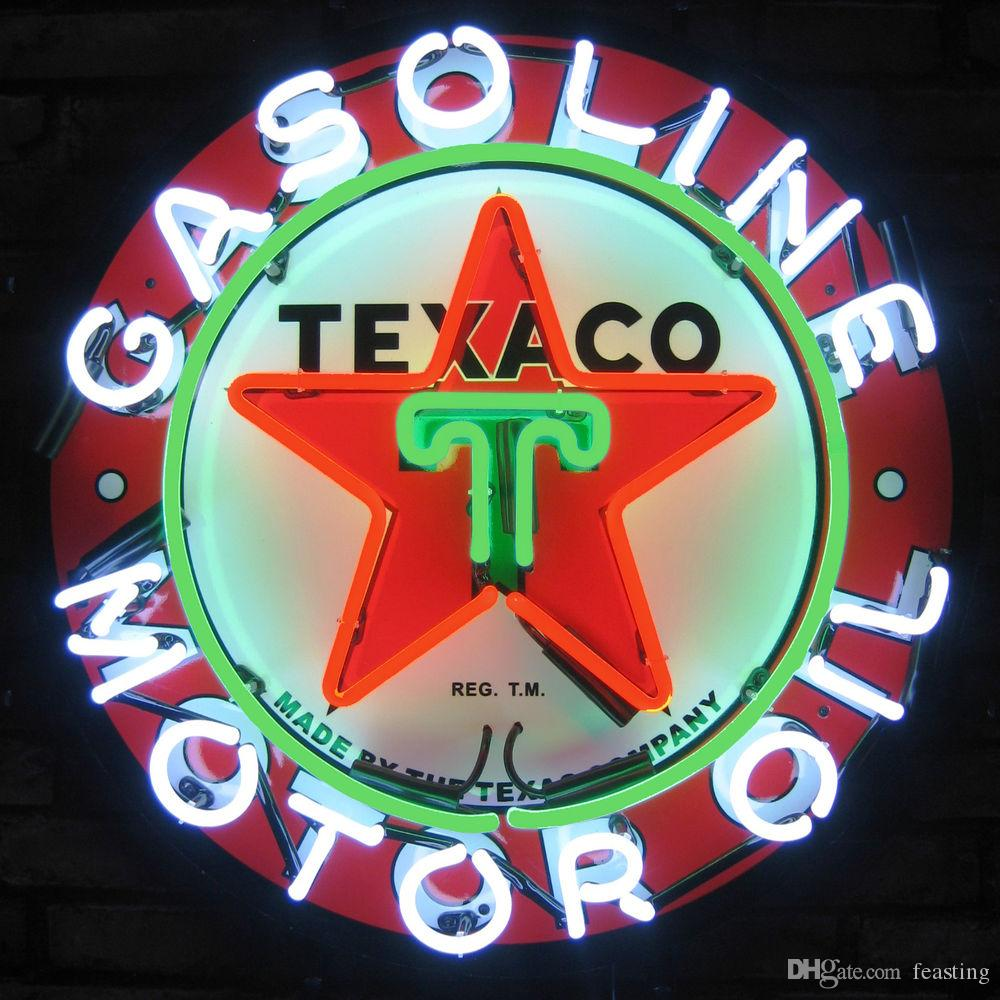 New glass neon sign beer signs neon signs pub bars texaco gasoline new glass neon sign beer signs neon signs pub bars texaco gasoline motor oil texaco gasoline motor oil texaco gasoline motor oil neon sign new texaco aloadofball Gallery