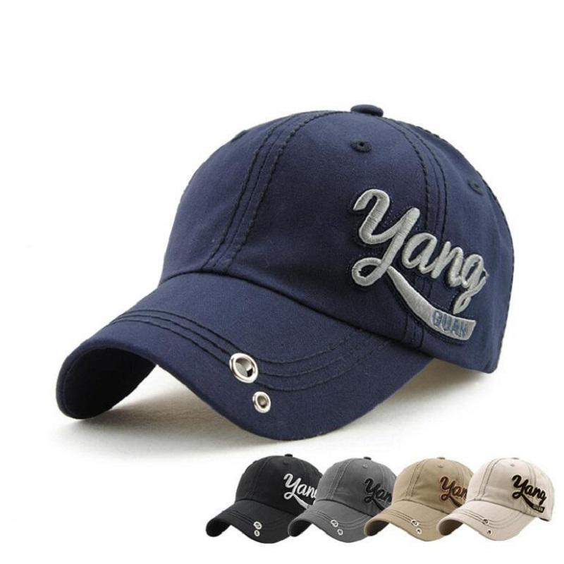 3ffaf9a13d3 2017 Popular Cap Brand Hundreds Strap Back Cap Men Women Adjustable 6 Panel  Golf Polos Snapback Baseball Hats UK 2019 From Hlq1027