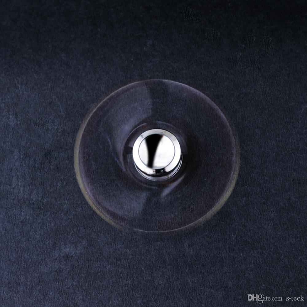 Braços em forma de Machado Fidget Mão Dedo Spinner Giroscópio ADICIONAR ADHD Ansiedade Autismo de Metal Spin Widget Foco Toy EDC Aliviar O Stress Ansiedade