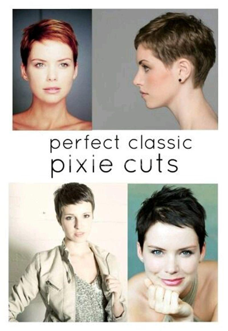 Высокое качество короткие Pixie нет кружева бразильский человеческих волос парики glueless полный кружева кружева фронт вырезать человеческих волос парики для чернокожих женщин