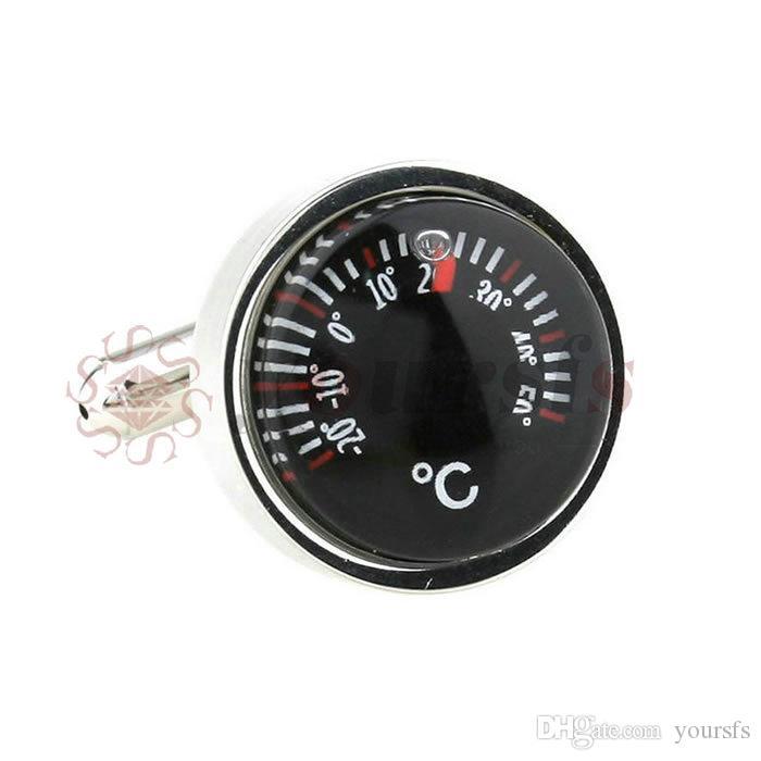 Yoursfs neue hohe Qualität Kompass Manschettenknöpfe Hochzeit Geschenk Manschetten Mode Manschettenknöpfe