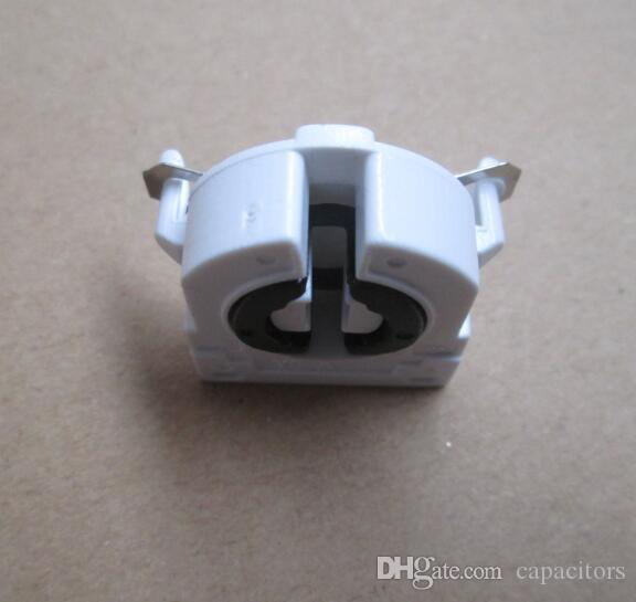 G13 Light Socket T8 Lamp Holder For LED Light Tube