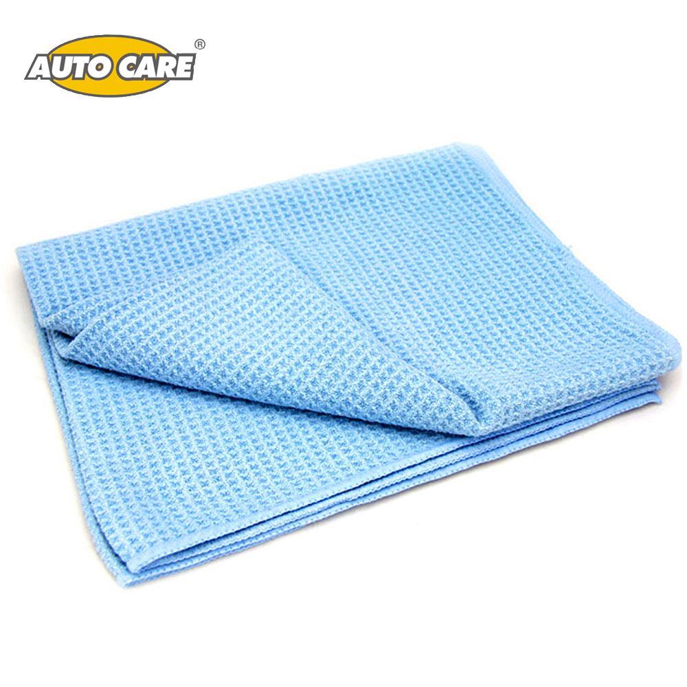 Panno Microfibra Per Asciugare L Auto.Acquista Auto Auto Care Il Migliore Asciugamano In Microfibra