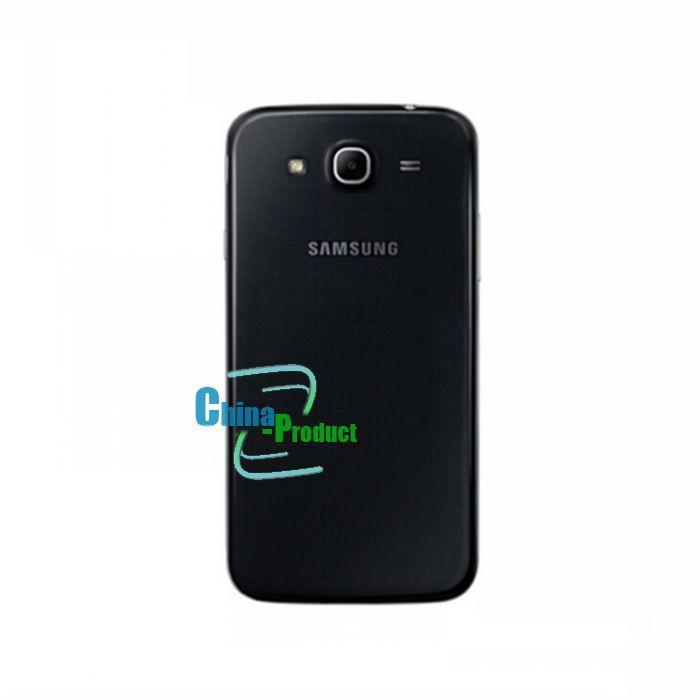 Original desbloqueado Samsung Galaxy Mega 5.8 I9152 8G ROM 1.5G RAM Dual Sim teléfono móvil restaurado