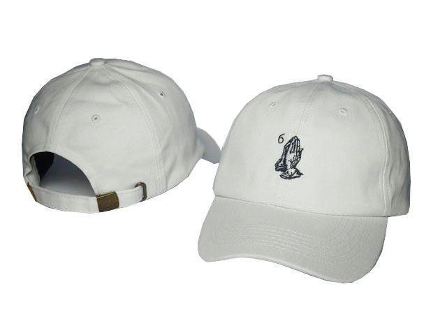 09f6bd00c1e Fashion Drake 6 God Baseball Cap Snapback Hats And Caps for Men women Brand  Sports Hip Hop Flat Sun Hat Bone Gorras Cheap Baseball Caps Online with ...