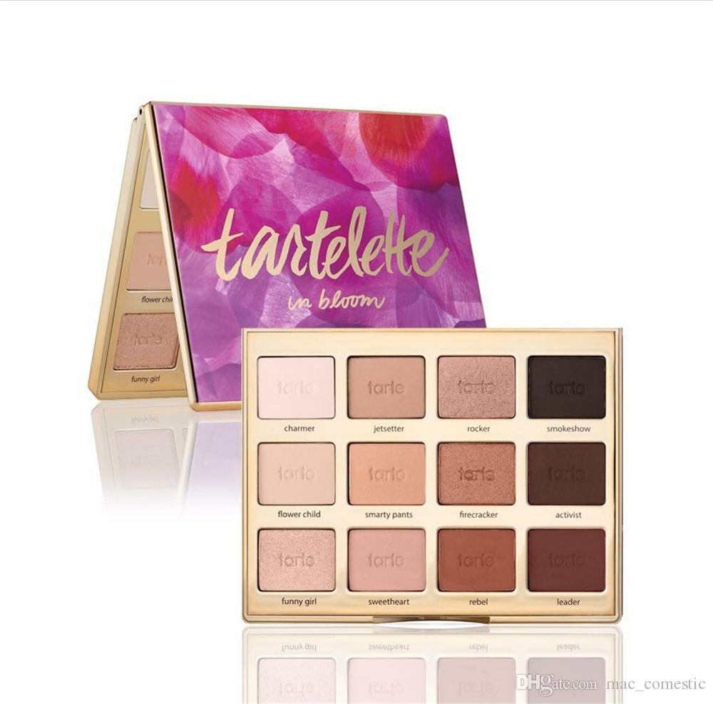 100% Real Shot Tarte Eyeshadow with Sweet Smell Tartelette ... | 1000 x 987 jpeg 71kB