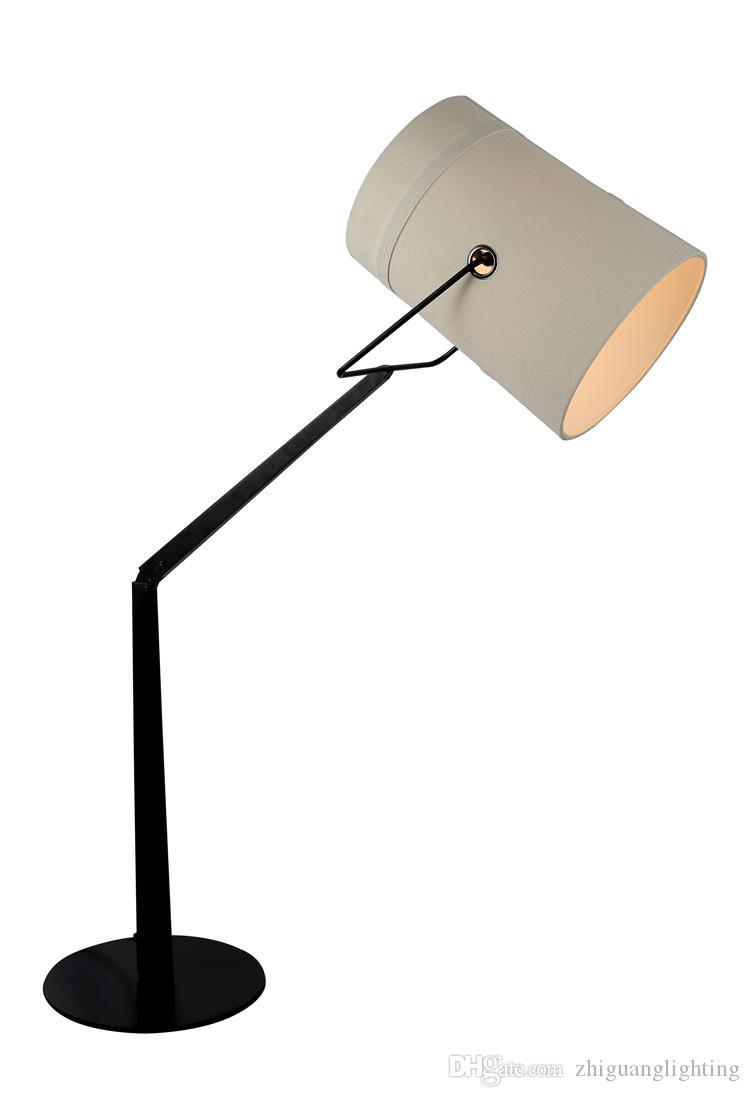 Friendly Bedroom Study Table Light Nordic Personality Creative Mushroom Table Lamp Light Fixtures Bedroom Lights Ceiling Lights & Fans Ceiling Lights