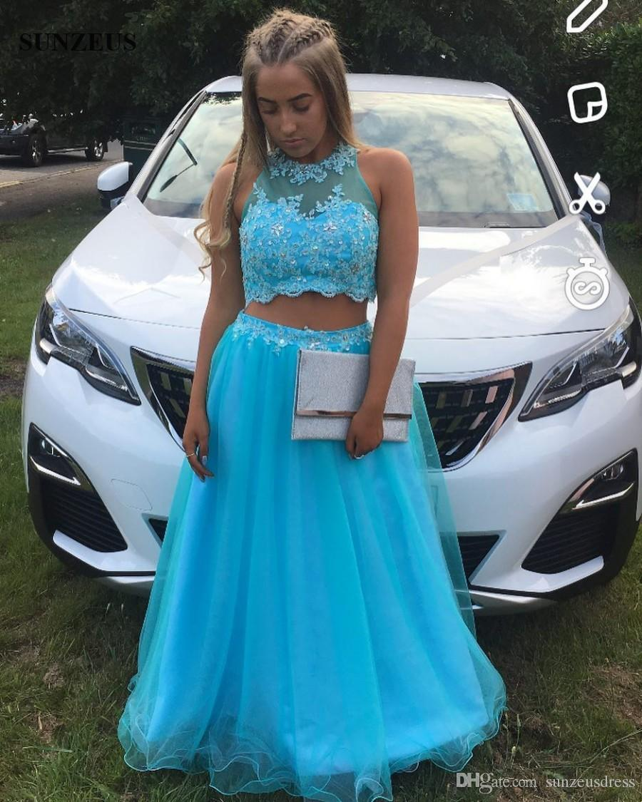 Amazing Clare Prom Dress Picture Collection - All Wedding Dresses ...