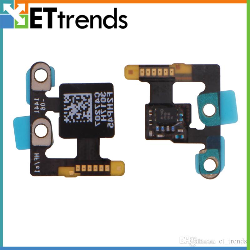 Original Brand New GPS Antenna Flex Cable For IPhone 5S GPS Signal Flex  Cable Replacement DHL AD1440 Mobile Phone Parts Cell Phone Flex Cables From  Et_trends, $1.33  DHgate.Com
