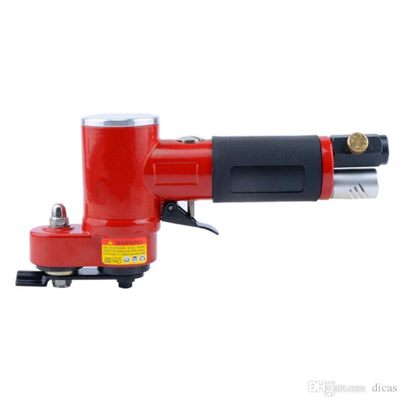 Livraison gratuite type alternatif ponceuse pneumatique ponceuse pneumatique outil de ponçage du vent polissage outils de meulage style économique