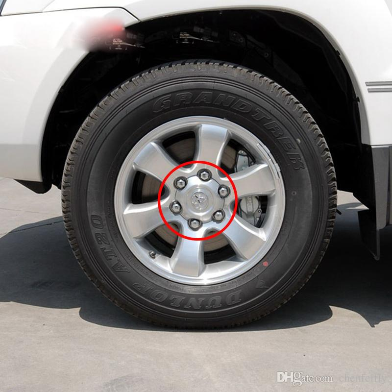 covers spare for material wheel with car pvc universal jeep auto tire cover list