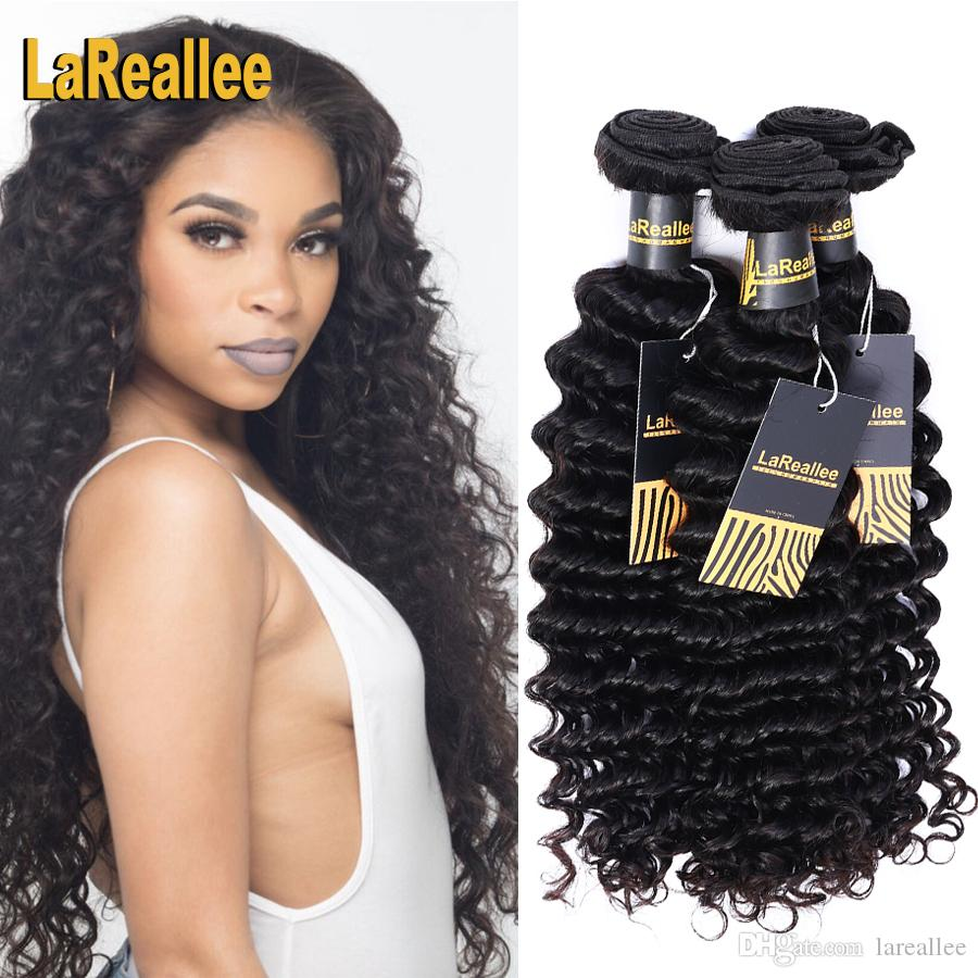 Cheap 100 good cheap human hair bundles natural color deep wave 3 cheap 100 good cheap human hair bundles natural color deep wave 3 bundles deal peruvian deep wave hair extensions 10 28 wefted human hair remy hair weft pmusecretfo Image collections
