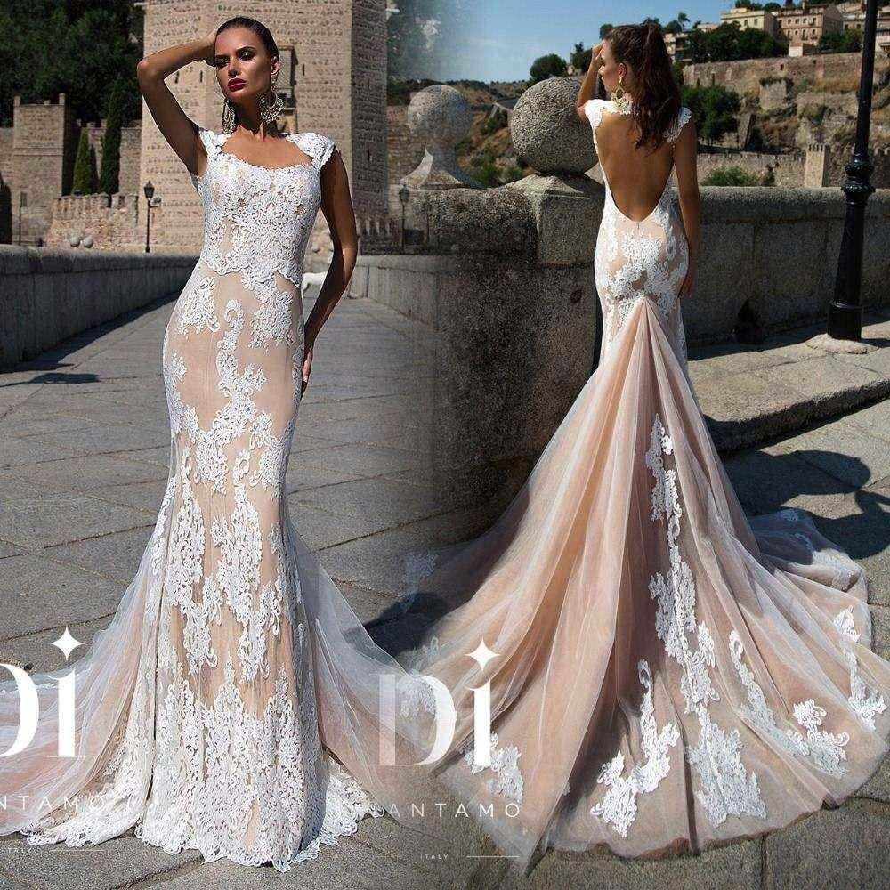 Großhandel Vestido De Noiva Luxus Kristall Aschenputtel Brautkleid ...