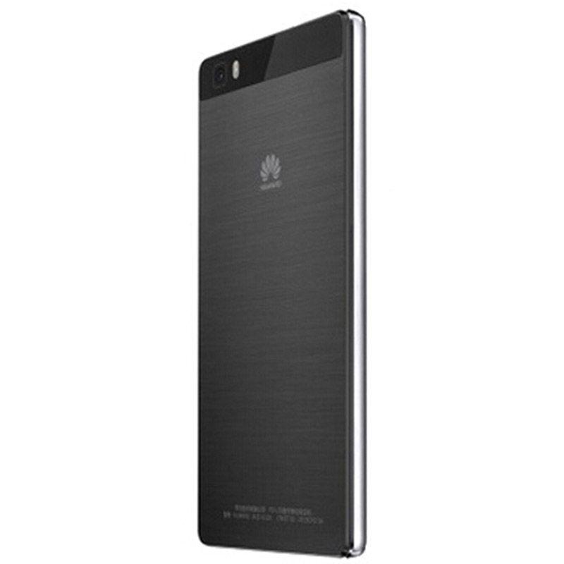 الأصلي هواوي P8 لايت 4G LTE الهاتف الخليوي Hisilicon كيرين 620 الثماني النواة 2GB RAM 16GB ROM الروبوت 5.0 بوصة HD 13.0MP OTG الهاتف المحمول الذكية