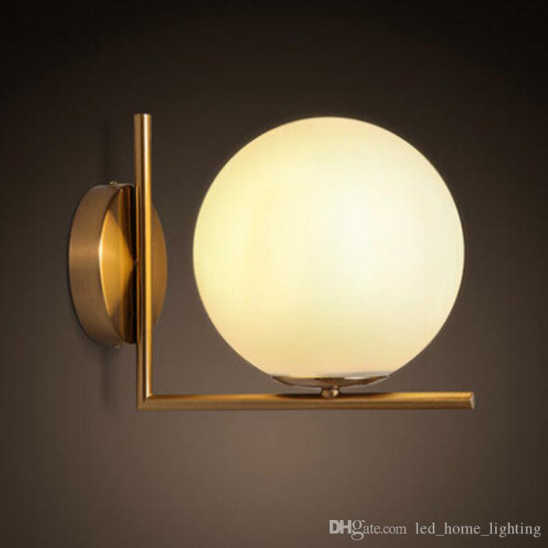 Buy Cheap Wall Lamps For Big Save