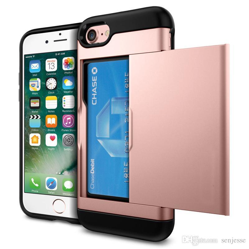custodia per cellulare iphone 7