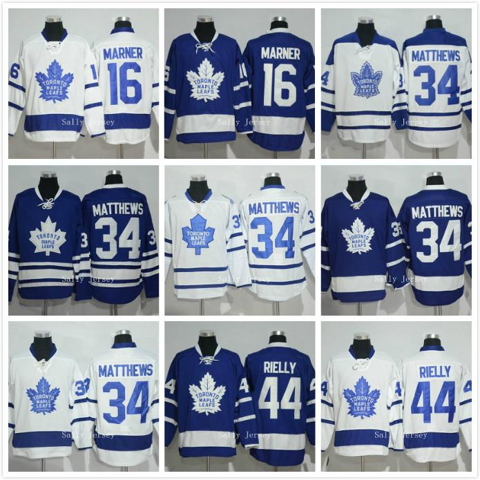 outlet store 5d341 96fb2 4 morgan rielly jersey