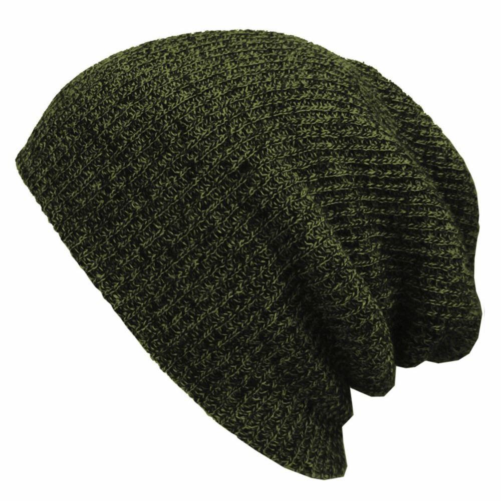 2017 Fashion Beanies Solid Color Hat Unisex Plain Warm Soft Beanie Skull Knit  Cap Hats Knitted Touca Gorro Caps For Men Women A2 High Quality Cap Handle  ... 2057d232dc34