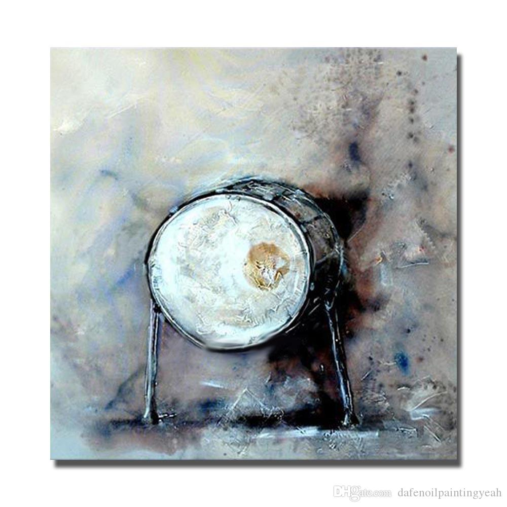 Wall Design Abstract Painting for Home Decor Wall Pictures Modern Canvas Art Cheap Oil Painting No Framed