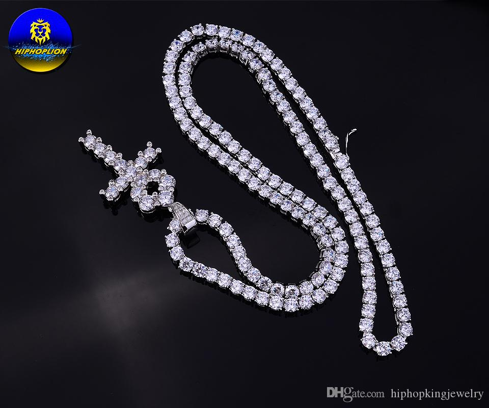 AAA QUALITY STERLING 925 SILVER JEWELRY NATURAL FANCY COLOR ZIRCON TENNIS