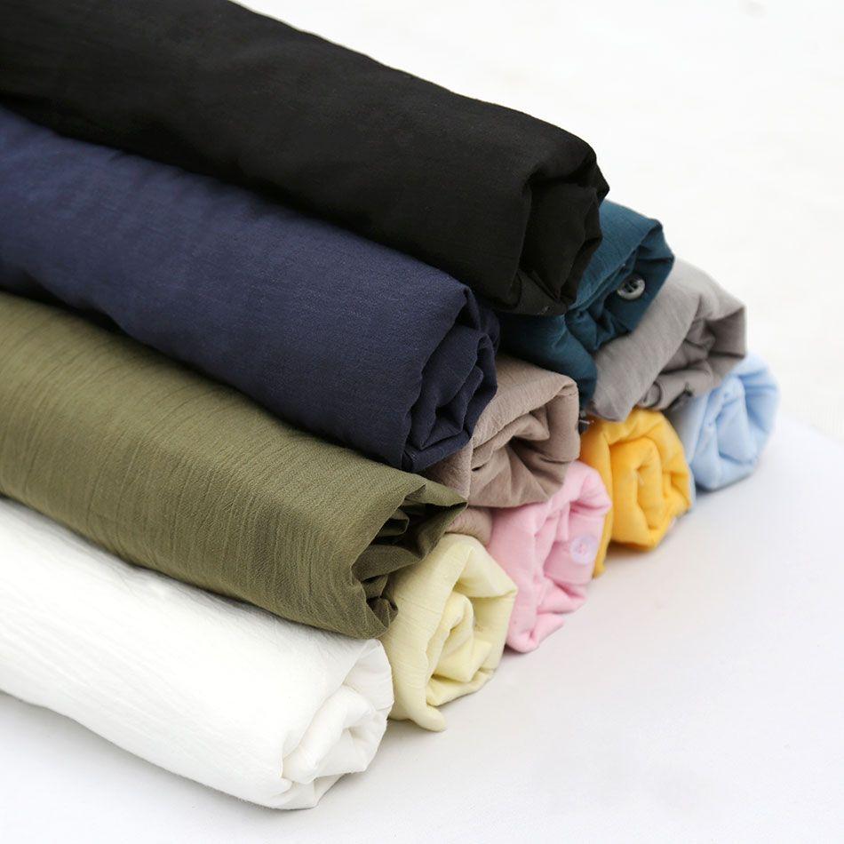 Chemises en lin de coton Homme Chemise blanche d'été Chemises de gentleman social Hommes Chemise décontractée ultra mince Vêtements de mode britanniques